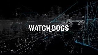 Watch Dogs ctOS Sentinel Leaks Collection