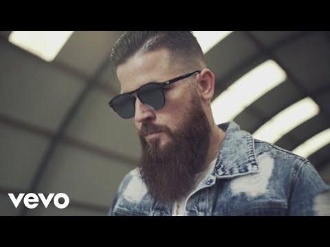 DJ Skorp, Dopebwoy - Doucement (Clip officiel) ft. Alrima