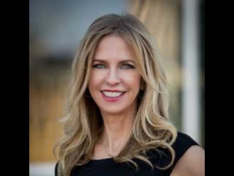Mary Anne McMahon - Top Real Estate Broker in Austin Texas