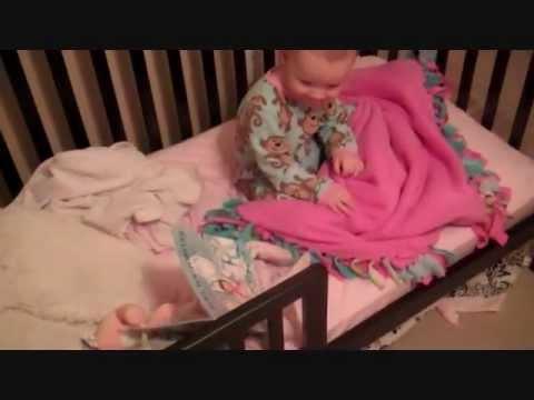 Enchanting convertible crib to full size bed convertible crib to.