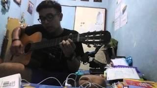 [5.49 MB] Ku Cinta Kau Lebih Dari Kemarin - Abdul & The Coffee Theory cover