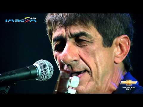 Música Nordestina Brasileira