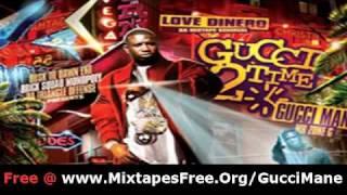 Gucci Mane - Choppa Choppa Down Remix + Gucci 2 Time Mixtape Link