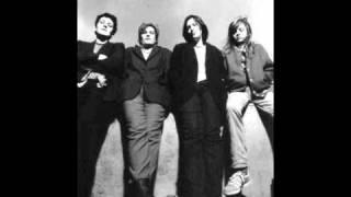 lassie singers - leben in der bar