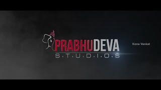 abhinetri telugu movie official teaser tamanna prabhu deva amy jackson abhinetri trailer 8