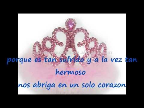 rosa diamante eli flores