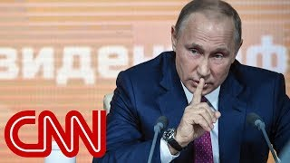 2017-12-14-23-57.Putin-praises-Trump-slams-Russia-probe