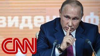 2017-12-14-23-57.Putin-praises-Trump-slams-Russia-probe