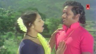 Un Ennamthan   Othayadi paathayile  Hits of Shankar Ganesh  S Janaki  Tamil old Songs