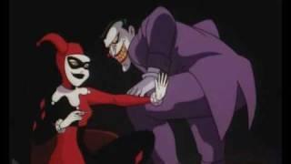 The Joker - I