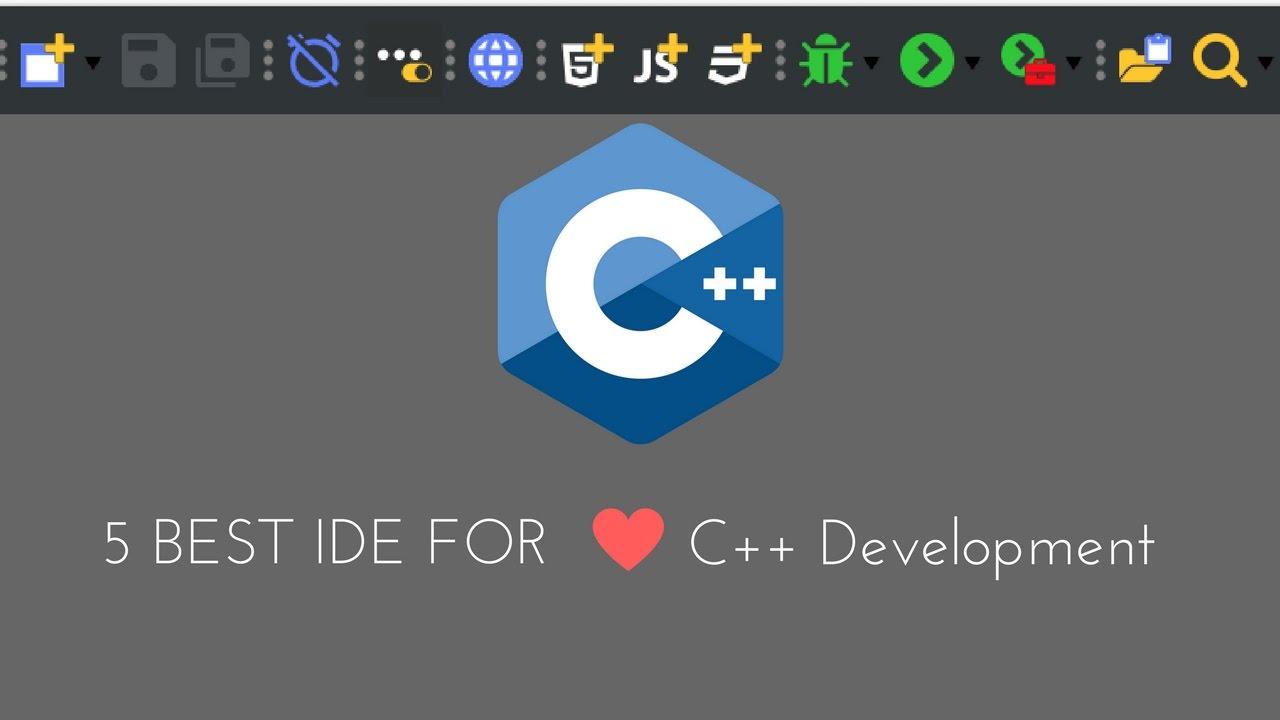 C-Bet