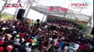 Om Sera Via Vallen Goyang Morena Live Dukoh Sukolilo 2014 ~ Vyanisty net