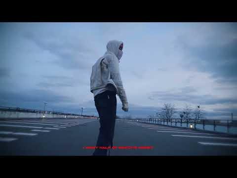 Youtube: Bushi – Qatari