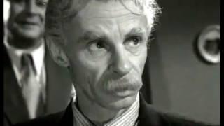 ... Смена начинается в шесть (1958)