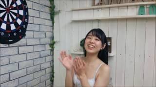 ラムタラ横浜駅前店ダーツ当選者の発表です。