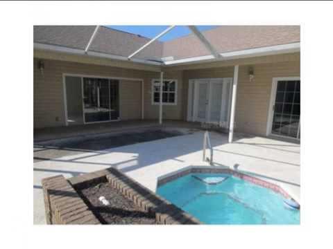 Real estate for sale in ZEPHYRHILLS Florida - MLS# T2556404