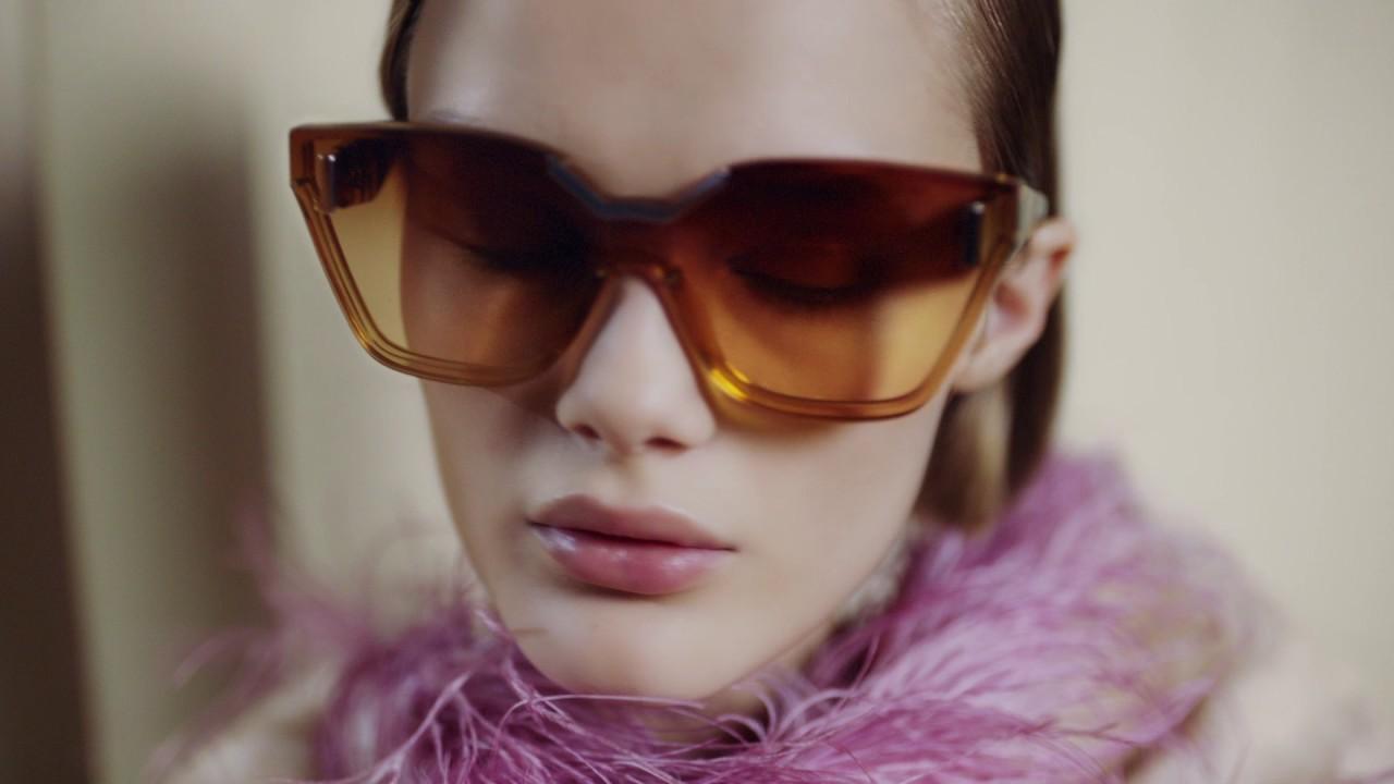 Eyewear Eyeshow Collection Ss 2017 Prada Lq3Aj54R