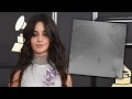 Camila Cabello Teams Up With Cashmere Cat On