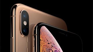 Yikes! Your Reactions To The iPhone Xs Event
