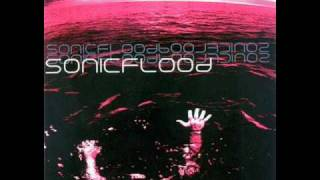 Watch Sonicflood I Need You video
