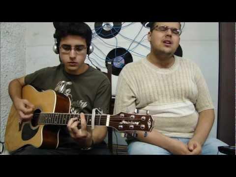 Lost In Love (Air Supply) - Acústico Diogo e Luís