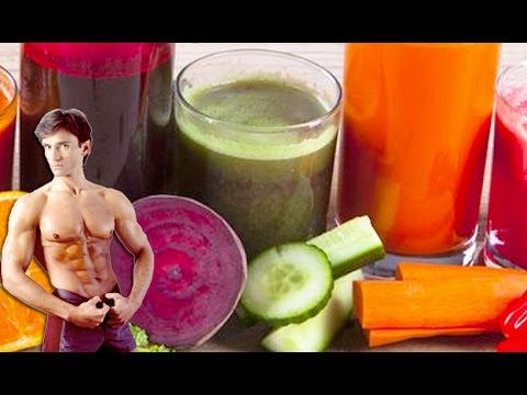 Is the smoothie king gladiator good for weight loss