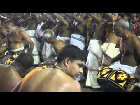 Panchari melam HD clear Sound