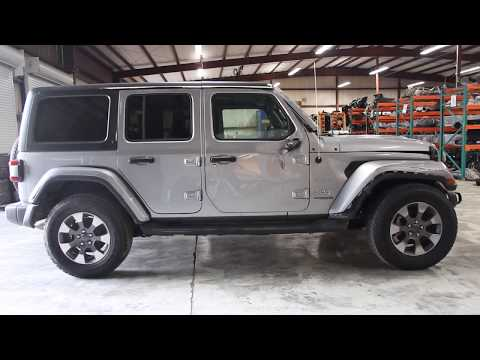 used-parts-for-sale-jeep-2018-sahara-unlimited-jl-4x4
