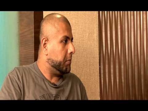 Vishal Shekhar On Songs Of The Dirty Picture & Chammak Challo Interview