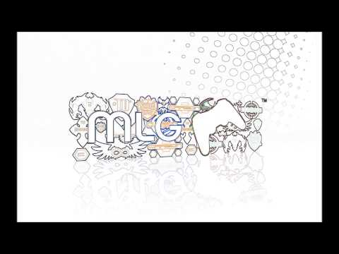 Darude - Sandstorm MLG Remix