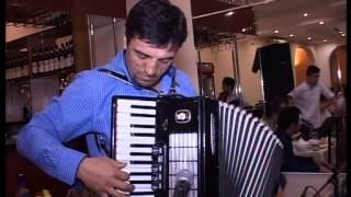 Pamir-music***МАМАДНУРИ__САДОНШО***2015