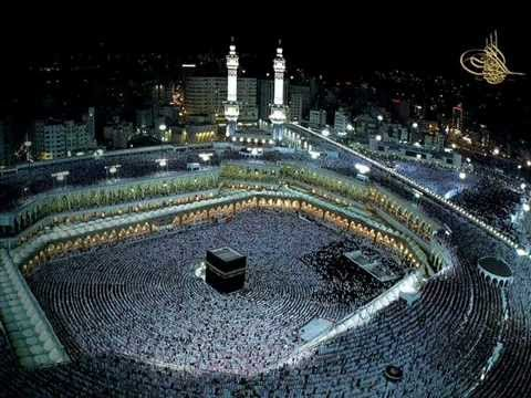 Ramadan - Sacred month of Islam World (Religious music)