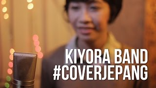 Sakurako Ohara - Sotsugyo 卒業 (OST. The Liar and His Lover カノジョは嘘を愛しすぎてる)  Cover  by Kiyora