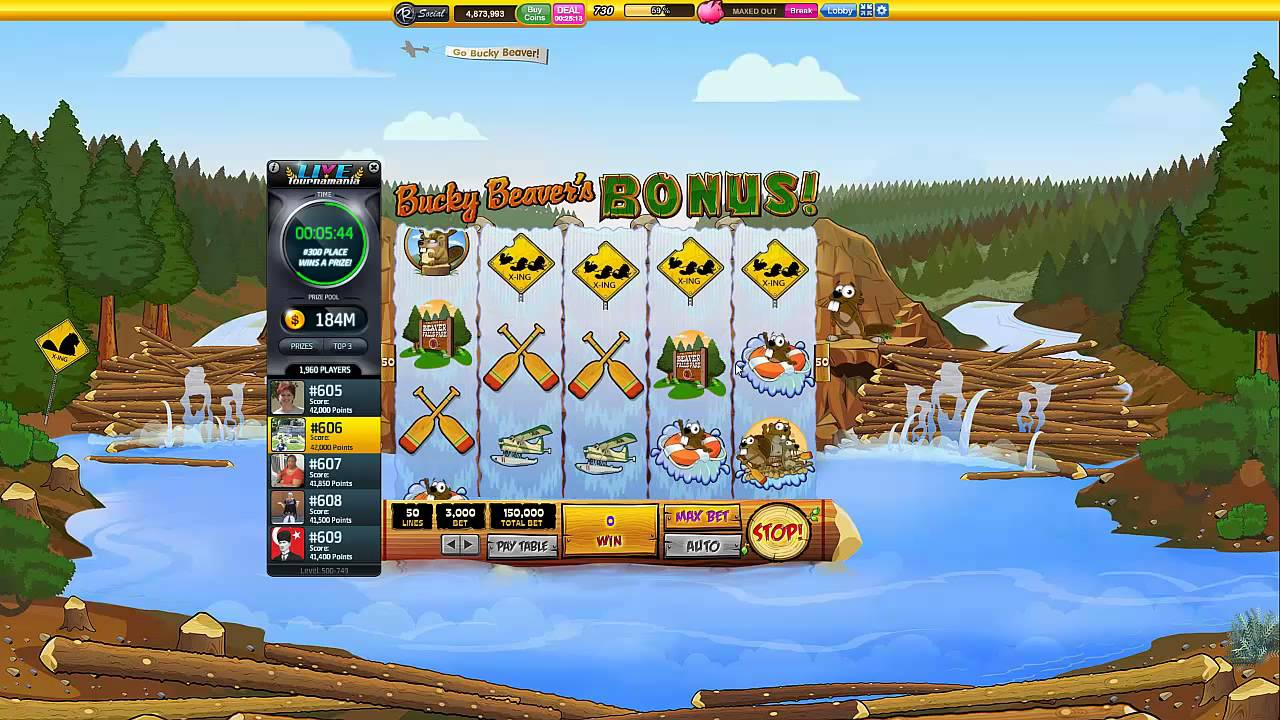 Piggy Bank Slot Machine - Play Online for Free or Real Money