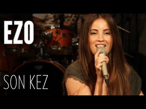 Ezo - Son Kez (JoyTurk Akustik)