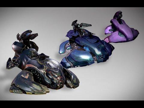 Type-26 Wraith - Halopedia, the Halo encyclopedia  |Covenant Wraith Purple