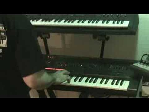 Frank Zappa Black Page No. 2 mp3