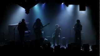 Le Vent du Nord - Le Coeur de ma Mère ( CD Tromper le temps 2012)