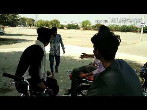 Desi Rocks Videos