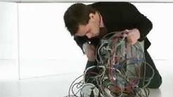 Computer Repair York PA - York Computer Repair