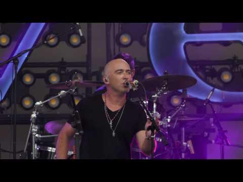 Live - Lakini's Juice - 2017 Lollapalooza