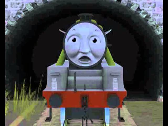 Ghost Train The Untold Story Of Timothy Bet On It - image 7