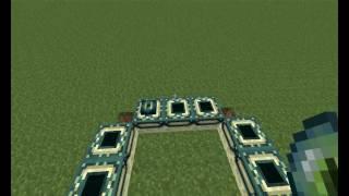 Minecraft ENder Ejderhasına Nasıl Gidilir