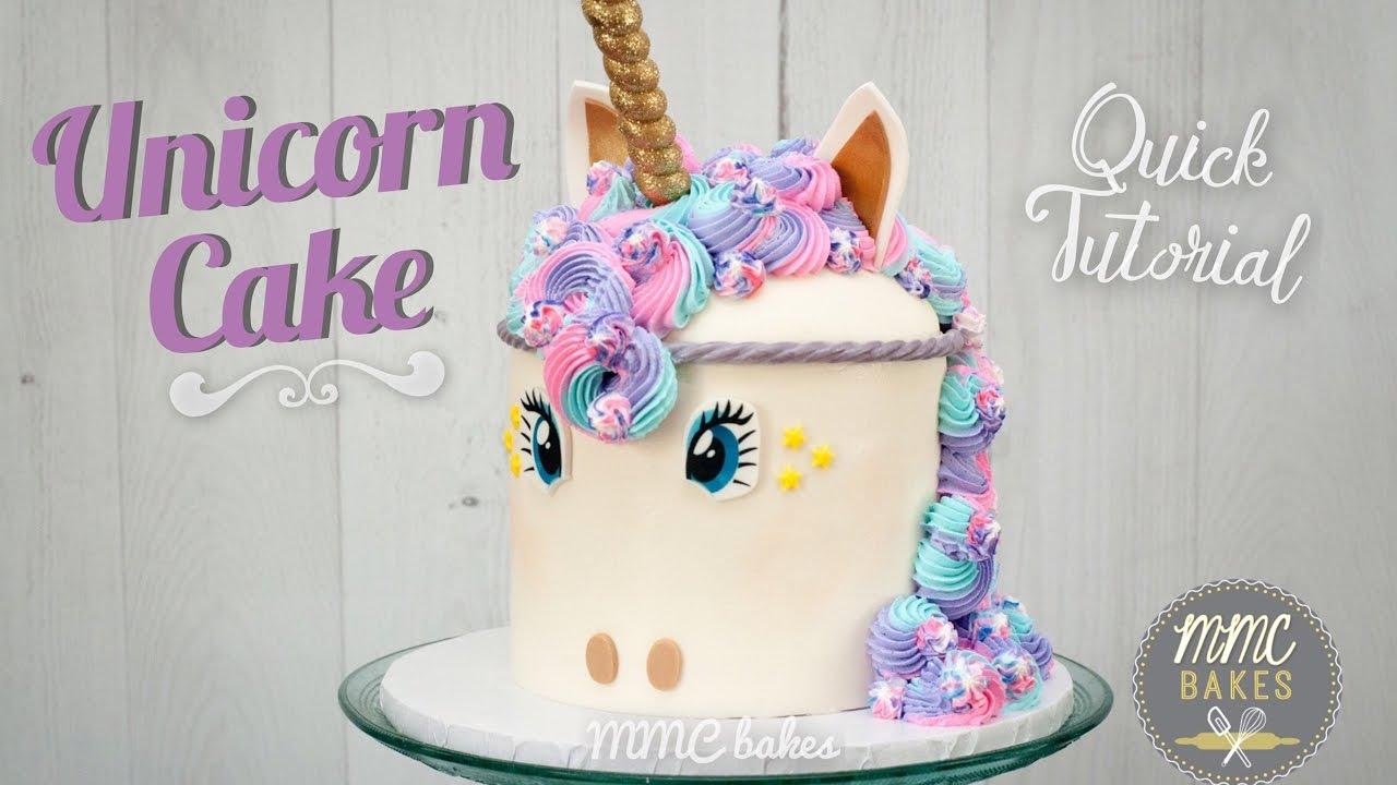 Fat Women Birthday Cake