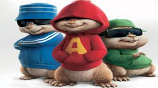 Ne yo - Heartbreakers - Chipmunks version