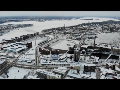 Tampere 2.0
