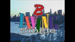 Living Single Season 5 intro B