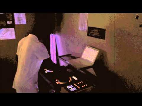 Dj Lax (2012 mix)
