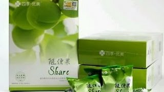 Share презентация 4