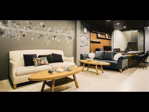 Tiras Patong Beach Hotel - Cashback Deal